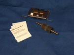 Bell & Howell (Kodak) Roller Replacement Kit for Truper Series Scanners